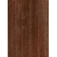 Quality Wood Grain Furniture Decorative Paper 70GSM Surface Smooth High Glossy for sale