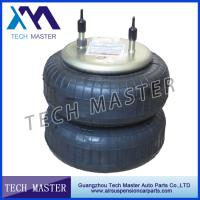 China Air spring double convoluted suspension system for Truck Firestone air spring bellows W01-358-6948 wholesale