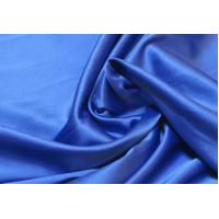 China 100% Polyester Imitation Acetic Acid Filament Yarn Fabric Bridal Satin Silk Fabric/Factory wholesale high quality 99 col wholesale