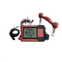 China ZBL-R800 multi-function concrete rebar detector wholesale