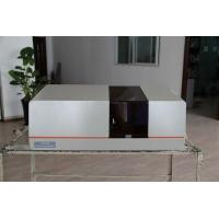 China INFRARED SPECTROPHOTOMETER WN-270A wholesale
