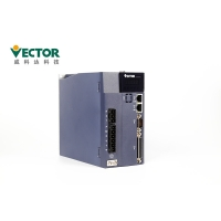 China Bus 5.5KW Universal Servo Drive For Vertical Packing Machine wholesale