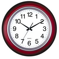 China Hot!! Muslim azan clock H12 wholesale