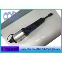 China 4E0616039AF 4E0616040AF Auto Shock Absorber For Audi A8 Air Suspension Repair Kit wholesale