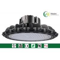 Buy cheap Ip65 Ac100 - 277v  Led High Bay High Lumen Pc Refletor with UL/DLC approved from wholesalers