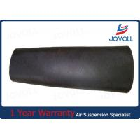 Jeep Grand Cherokee Rubber Air Bladder , Long Life 68029912AE Air Spring Parts