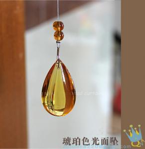 China Wonderful Luxury Roller Shutter Curtain wholesale
