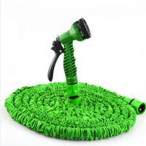 China expandable hose magic hose wholesale