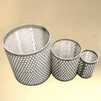 China Candle Filter for Petroleum and Pharmacy Industries on sale