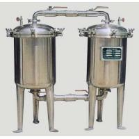 China High Pressure Juice Making Equipment Durable Sugar Melting Boiler wholesale