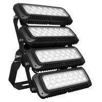 China 300Watt LED Sports Lights,155lm/W, excellent for Tennis Court,Badminton hall,Hockey hall wholesale