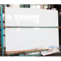 China White Lacquered Glass wholesale