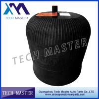China Rubber Truck  For Trailer Air Springs Goodyear 9505 4390NP01 wholesale