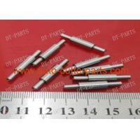 China Grey Bolt Vector 5000 Cutter Spare Parts Tungsten Steel Bolt Cutter Head Back Upper Part 106144 wholesale
