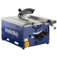 China Metabo Drill/angle Grinder/rotary Hammer/miter Saw on sale