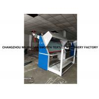 China High Speed Automatic Fabric Inspection Machine 1800mm-3200mm Width wholesale