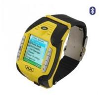 China F3 watch mobile phone wholesale