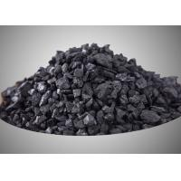 China Coal Based Sulfide Removal Activated Carbon Column With High Adsorption Capacity wholesale