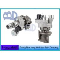 China 11657647003 Auto Turbo Turbocharger For BMW Mini Cooper S Long Service Life wholesale