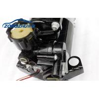 Quality Front & Rear Auto Air Compressor Repair Kit For Mercedes-Benz W220 W211 W219 A2203200104 for sale