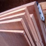 China Waterproof Plywood wholesale