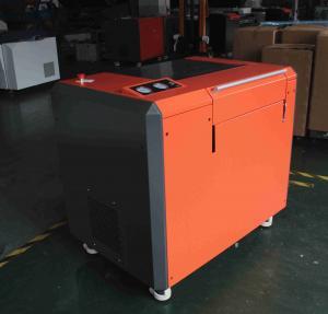 China 32 Channel Trademark Printing CTP Flexo Plate Making Machine on sale