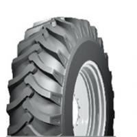 China Bias Agricultural tire  4.00-8  4.00-12 on sale