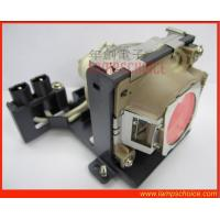 China projector lamp BENQ 59.J8401.CG1 wholesale