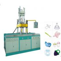 China Medical Grade Silicone Molding Equipment , Low Maintenance Lsr Injection Molding Machine wholesale