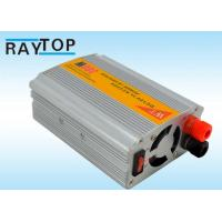 China 300W Car Power Inverter 12V DC To 110V AC Inverter Electronic Charger Convert wholesale