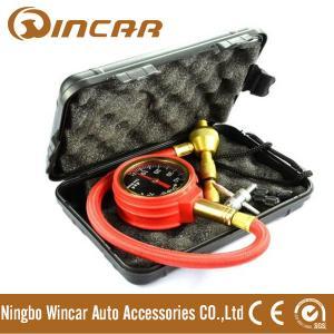 Quality Rapid 4wd Tyre Deflator Deflators Pressure Gauge FREE case, valve caps & tool for sale