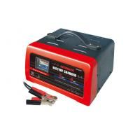 China Lead Acid 6 Volt / 12 Volt Car Battery Chargers , 2A / 6A and heavy duty wholesale