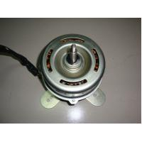 Quality 1400RPM Rated Speed 220V 10kW Air condition Fan Motor With Best Service for sale