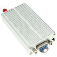 Buy cheap Point To Multi Point Wireless RS485 Transceiver / 5V RF Transceiver Module from wholesalers