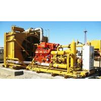 China R-Series Gas Engine Driven Split Compressor Group wholesale