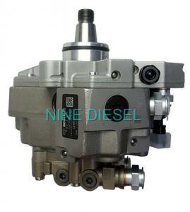 China Bosch High Pressure Diesel Pump , Bosch Diesel Fuel Injection Pump 0445020007 wholesale