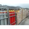Buy cheap Ethylene Oxide from wholesalers