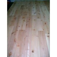 China Birch Finger-Jointed Flooring wholesale