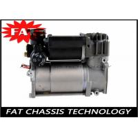 China Land Rover Air Suspension Compressor Pump Discovery II 2 all series 1998-2004 wholesale
