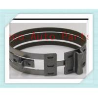 Quality AL4-BAND AUTO TRANSMISSION BAND FIT FOR AL4-BAND for sale