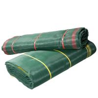 China Silobag,silo net - Storage Bags for Grain & Forage on sale
