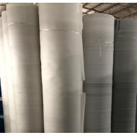 Buy cheap High Strength Polyester Filter Material Filament Felt Normal Temperature from wholesalers