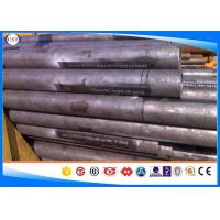 China Outer Diameter 25-800 Mm Carbon Steel Tubing  WT 2-150 Mm A53 Grade B Steel wholesale