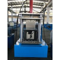China Spanish Type Pre Engineering Building Forming Machine 1X40GP Container wholesale