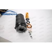 China Front Air Suspension Spring For Land Rover Range Rover MK-III L322 RNB000750 -- Left Side wholesale