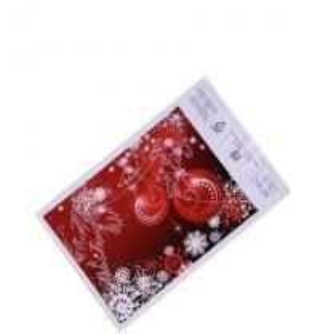 China Cheap Poly Plastic Packaging Custom Logo Printing Self-Seal Reusable Polythene Mailing Bags Cloth Mailing Bag wholesale