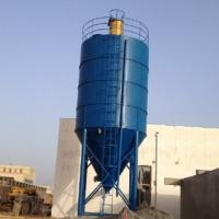Buy cheap CSH Automatic Powder Feeding Chemical Dosing Equipment For Mineral Lime Dosing from wholesalers