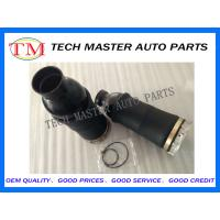 Quality Front Air Suspension Spring Auto Parts for Audi A6 Allroad Quattro 4Z7616051B for sale