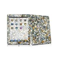 China for the new ipad customized skins stickers on sale