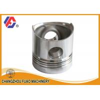 China Cylinder liner kit Aluminous Piston  for R175 S195  S1110 Diesel Engine Kit wholesale